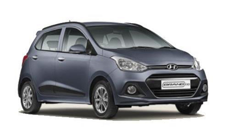 Hyundai Grand i10 [2013-2017] Colours - View Hyundai Grand i10 [2013-2017] colours available in Indian market at autoX. Choose your favorite Hyundai Grand i10 [2013-2017] colour and book new car now is available in 7 colours in India. Explore Hyundai Grand i10 [2013-2017] with multiple color options like Twilight Blue, Golden Orange, StarDust, Pure White, Sleek Silver, Wine Red, Silky Beige.