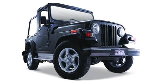 Mahindra Thar Price in Dhuri - Get Mahindra Thar on road price in Dhuri at autoX. Check the Ex-showroom price in Dhuri for Mahindra Thar with all variants