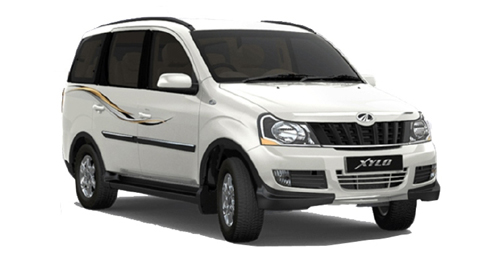 Mahindra Xylo Price in Datia - Get Mahindra Xylo on road price in Datia at autoX. Check the Ex-showroom price in Datia for Mahindra Xylo with all variants