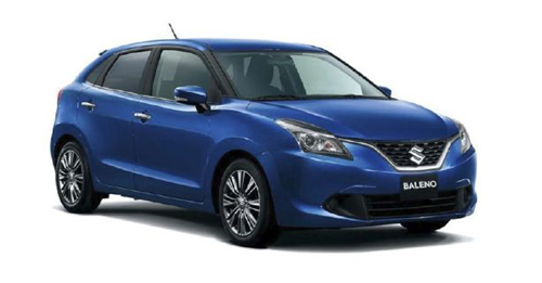 Maruti Suzuki Baleno Specifications Maruti Suzuki Baleno specifications in India, Know more about Maruti Suzuki Baleno specifications of and Compare Maruti Suzuki Baleno specifications with other Cars at autox.com
