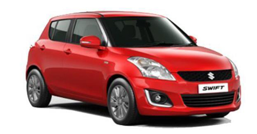 Maruti Suzuki Swift Price in Bhagalpur - Get Maruti Suzuki Swift on road price in Bhagalpur at autoX. Check the Ex-showroom price in Bhagalpur for Maruti Suzuki Swift with all variants