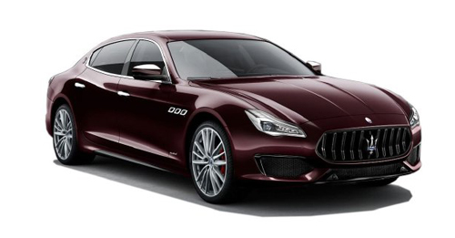 Maserati Quattroporte Price in Shikaripur - Get Maserati Quattroporte on road price in Shikaripur at autoX. Check the Ex-showroom price in Shikaripur for Maserati Quattroporte with all variants