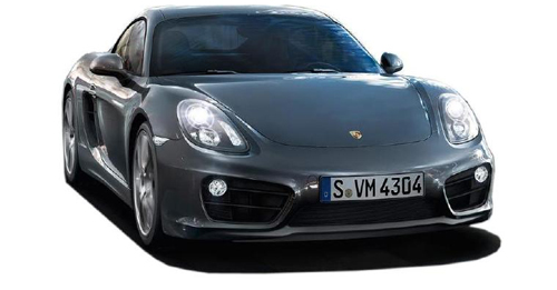 Porsche Cayman [2014-2017] Colours - View Porsche Cayman [2014-2017] colours available in Indian market at autoX. Choose your favorite Porsche Cayman [2014-2017] colour and book new car now is available in 17 colours in India. Explore Porsche Cayman [2014-2017] with multiple color options like Arctic Silver, Guards Red, Gt Silver, Basalt Black, Speed Yellow, Malachite Green, Macadamia, Meteor Grey, Park Olive, Ruby Red, Slate Gray, Cobalt Blue, Forest Green, Midnight Blue, Black, Atlas Grey, Carrara White.