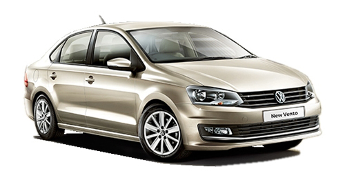 Volkswagen Vento Price in Mokama - Get Volkswagen Vento on road price in Mokama at autoX. Check the Ex-showroom price in Mokama for Volkswagen Vento with all variants