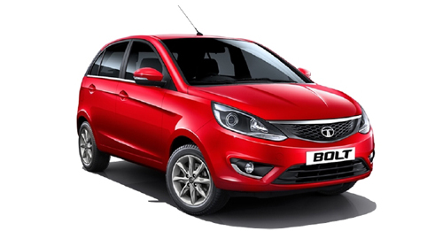 Tata Bolt Price in Bhesan - Get Tata Bolt on road price in Bhesan at autoX. Check the Ex-showroom price in Bhesan for Tata Bolt with all variants