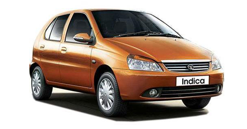 Tata Indica eV2 Price in Papum Pare - Get Tata Indica eV2 on road price in Papum Pare at autoX. Check the Ex-showroom price in Papum Pare for Tata Indica eV2 with all variants