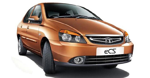 Tata Indigo eCS Price in Akluj - Get Tata Indigo eCS on road price in Akluj at autoX. Check the Ex-showroom price in Akluj for Tata Indigo eCS with all variants