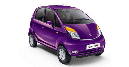 Tata Nano Price in Phaltan - Get Tata Nano on road price in Phaltan at autoX. Check the Ex-showroom price in Phaltan for Tata Nano with all variants