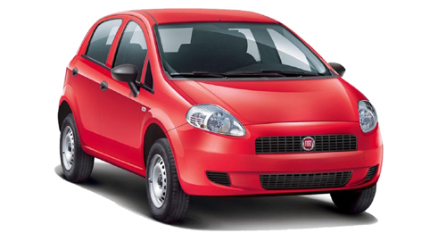 Fiat Punto Pure [2016-2017] Colours - View Fiat Punto Pure [2016-2017] colours available in Indian market at autoX. Choose your favorite Fiat Punto Pure [2016-2017] colour and book new car now is available in 3 colours in India. Explore Fiat Punto Pure [2016-2017] with multiple color options like Hip Hop Black, Exotic Red, Bossanava White.