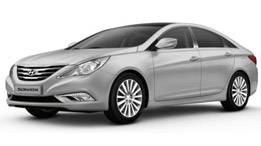 Upcoming Hyundai Sonata Price - Get Hyundai Sonata price, specifications, expected launch date and photos of Hyundai Sonata. Check Hyundai Sonata On Road Price, Hyundai Sonata city price, Hyundai Sonata highway price, Hyundai Sonata Expected Price, Hyundai Sonata in India & Get full Hyundai Sonata Price details at autoX
