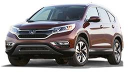 Upcoming Honda New CR-V Price - Get Honda New CR-V price, specifications, expected launch date and photos of Honda New CR-V. Check Honda New CR-V On Road Price, Honda New CR-V city price, Honda New CR-V highway price, Honda New CR-V Expected Price, Honda New CR-V in India & Get full Honda New CR-V Price details at autoX