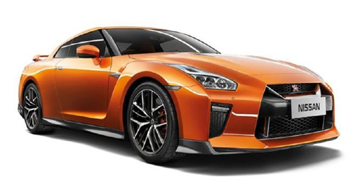 Nissan GT-R Price in Lucknow - Get Nissan GT-R on road price in Lucknow at autoX. Check the Ex-showroom price in Lucknow for Nissan GT-R with all variants