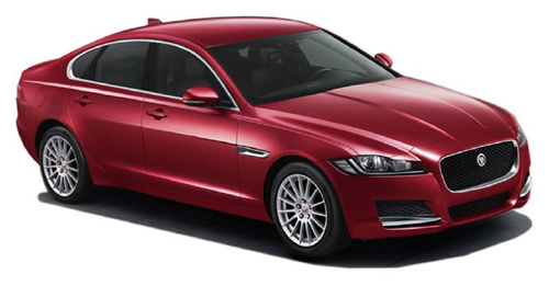 Jaguar XF Price in Kashipur - Get Jaguar XF on road price in Kashipur at autoX. Check the Ex-showroom price in Kashipur for Jaguar XF with all variants