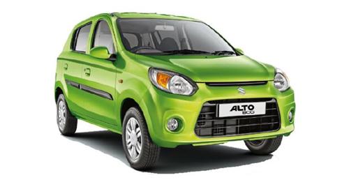 Maruti Suzuki Cars In India Prices Reviews Photos News Autox