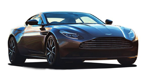 Aston Martin DB11 Price in Bahadurgarh - Get Aston Martin DB11 on road price in Bahadurgarh at autoX. Check the Ex-showroom price in Bahadurgarh for Aston Martin DB11 with all variants