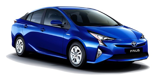 Toyota Prius Features Toyota Prius Features in India, Know more about Toyota Prius features of and Compare Toyota Prius features with other Cars at autox.com