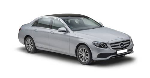 Mercedes-Benz E-Class Price in Wadi - Get Mercedes-Benz E-Class on road price in Wadi at autoX. Check the Ex-showroom price in Wadi for Mercedes-Benz E-Class with all variants
