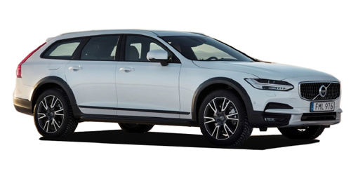 Volvo V90 Cross Country Price in Ambejogai - Get Volvo V90 Cross Country on road price in Ambejogai at autoX. Check the Ex-showroom price in Ambejogai for Volvo V90 Cross Country with all variants